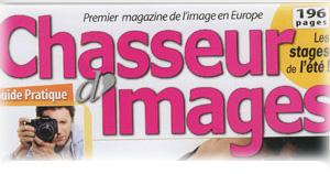 couverture chasseur dimages mabellephoto.com dans Chasseur d'images
