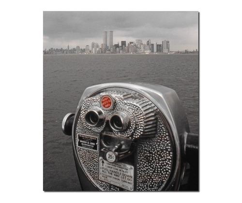 regarde par francois delachenal Découvrez la sélection des photographes mabellephoto.com du mois de juillet