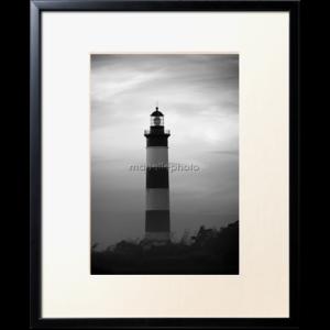 phare de chassiron oleron par axel berthelot Découvrez la sélection des photographes mabellephoto.com du mois d'août