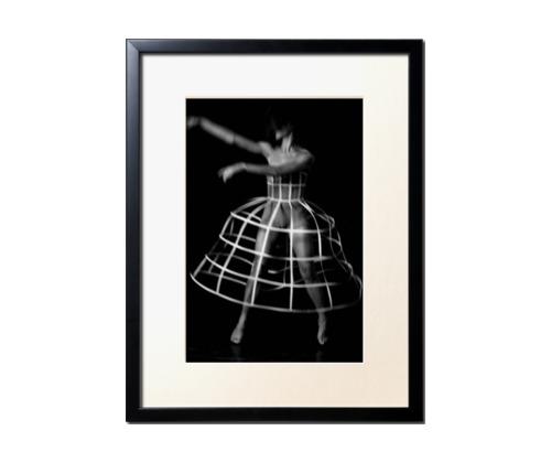 Dance3 par Fausto Marci