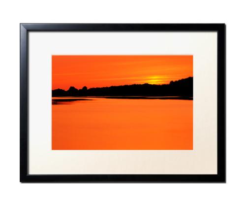 orange sanguine par julien penhoet Découvrez la sélection d'artistes mabellephoto.com de novembre