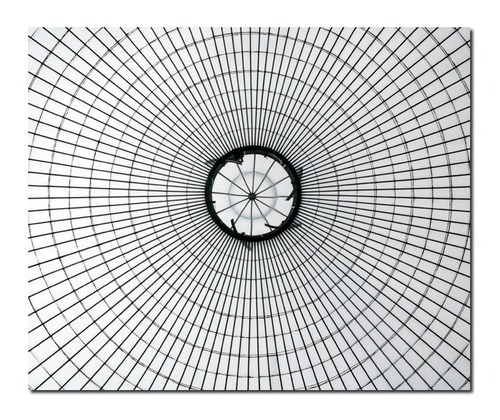 symetrie par laurent dambies Découvrez la sélection d'artistes mabellephoto.com de novembre