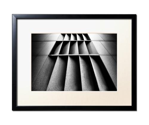 blade vertigo par herve loire Découvrez la sélection des photographes mabellephoto de janvier