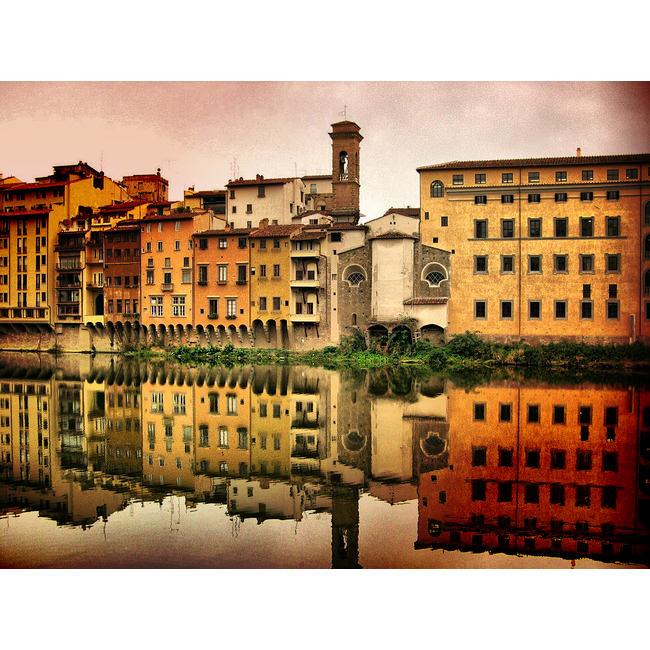florence immeubles maisons 14ec01b6501 Découvrez la sélection des photographes mabellephoto de janvier