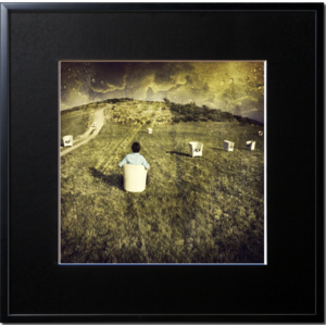 du domaine des possibles par samuel moulin Découvrez la sélection des photographes mabellephoto de février