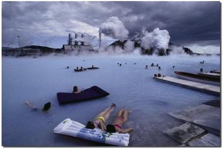 islande morandi Magazine Réponses Photo de février 2010 : dossier spécial voyage avec Bruno Morandi