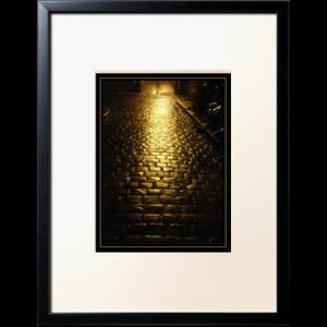 certains paves de paris sont en or par hugues mitton Découvrez la sélection des photographes mabellephoto de mars