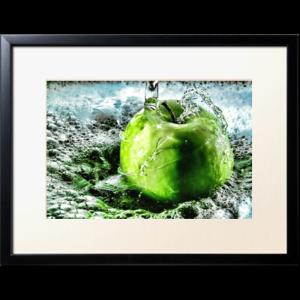 pomme par claude chatel Découvrez la sélection des photographes mabellephoto de mars
