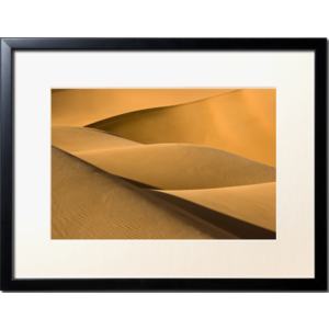 vagues desertiques par yannick verkindere Découvrez la sélection des photographes mabellephoto de mars