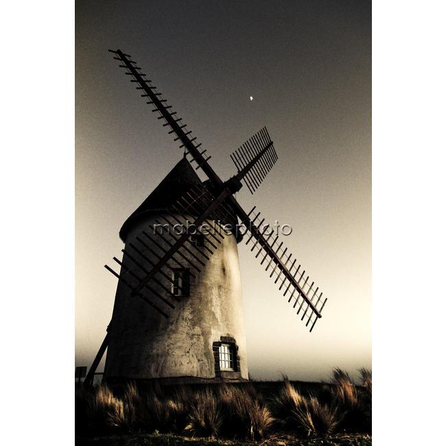 chiaroscuro on mill par frederic baque Découvrez la sélection des photographes mabellephoto de mai