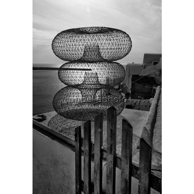 santorin par jc lalibert Découvrez la sélection des photographes mabellephoto de mai