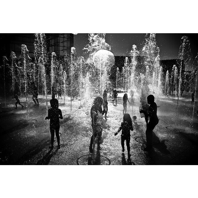sphere par frederic dufraigne Découvrez la sélection des photographes mabellephoto de mai