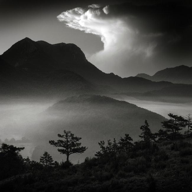 bivouac a saint auban par saglier Découvrez la sélection des photographes mabellephoto de juin