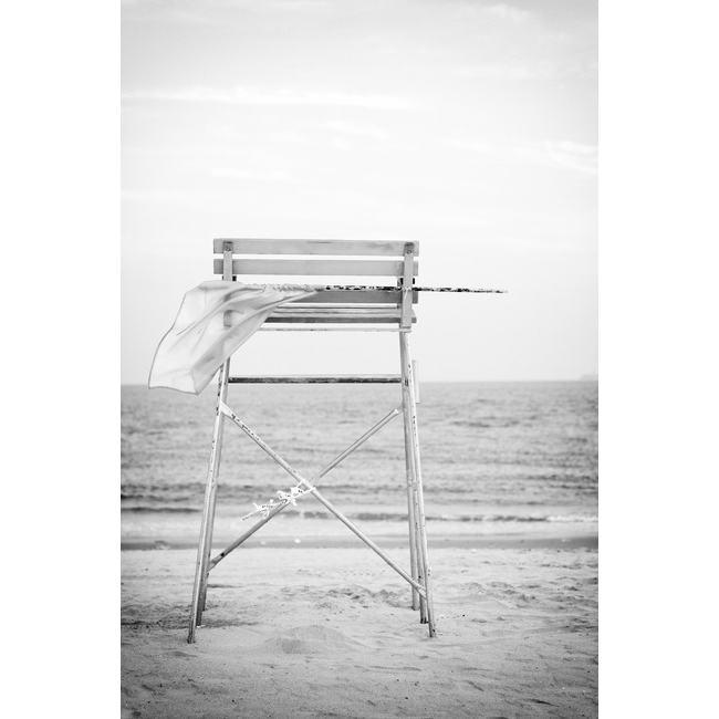 brighton beach par gregory camaleonte Découvrez la sélection des photographes mabellephoto de juin
