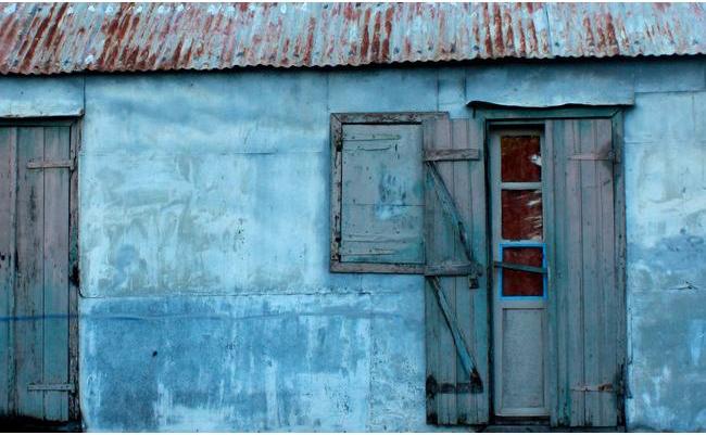 la maison bleue par camille pelisson Découvrez la sélection des photographes mabellephoto de juin