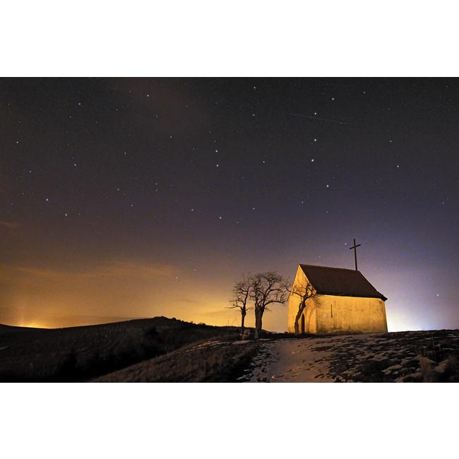 le bollenberg paysages par serge schittly Découvrez la sélection des photographes mabellephoto du mois d'août