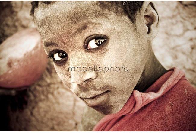 au mali par pascal mannaerts Découvrez la sélection des photographes mabellephoto du mois de septembre