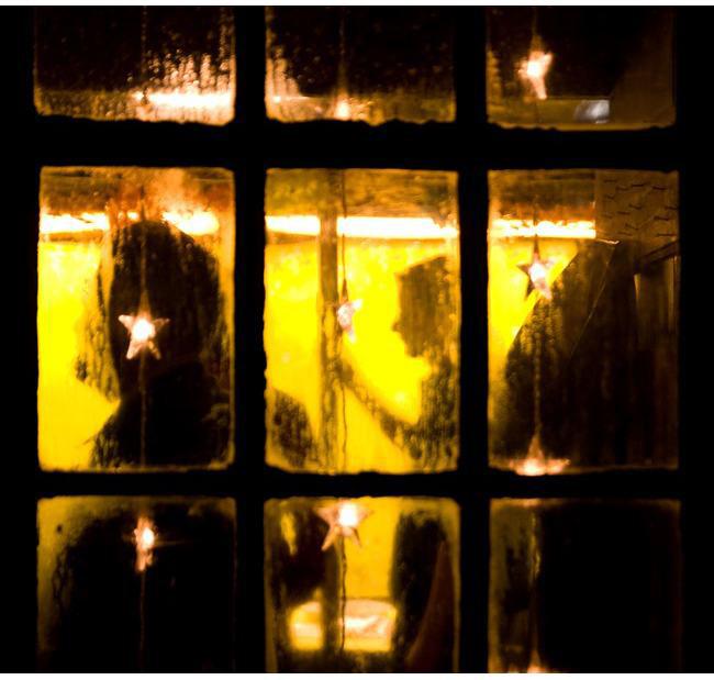 magie par olivier scher1 Découvrez la sélection des photographes mabellephoto du mois de septembre