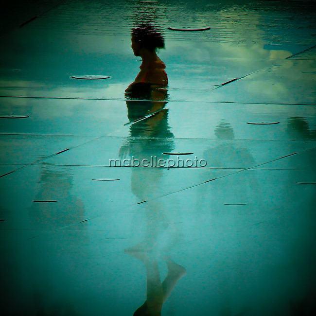 renaissance par christine lebrasseur Découvrez la sélection des photographes mabellephoto du mois de septembre