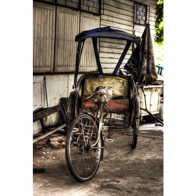sam lo abandonne par philippe baron Découvrez la sélection des photographes mabellephoto du mois de septembre