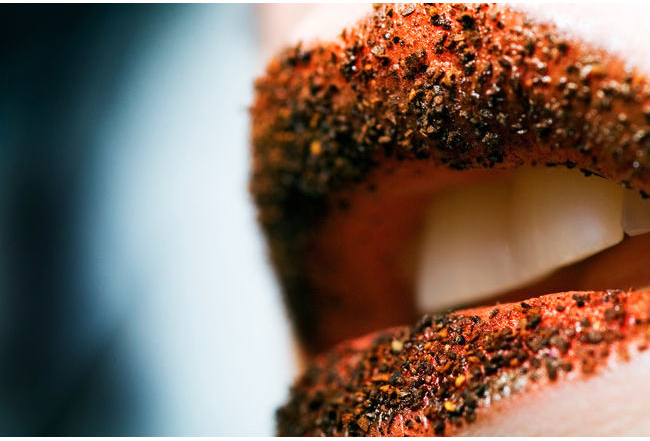 levres par steve wells Découvrez la sélection des photographes mabellephoto du mois de octobre
