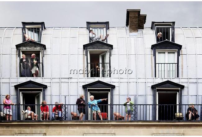 rue de rivoli paris aout 2010 par sidney guillemin Découvrez la sélection des photographes mabellephoto du mois de octobre